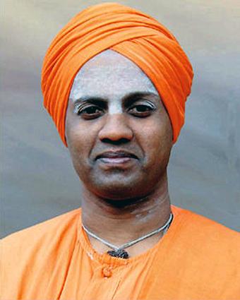 siddalinga-swamiji-tumkur